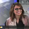 Sihem Souid - Ça fait débat 06-12-2014